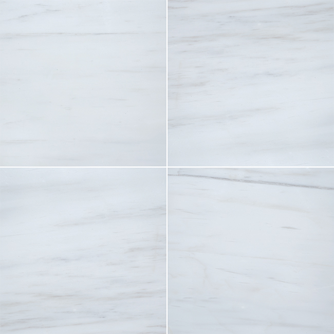6 Bianco_dolomit_set